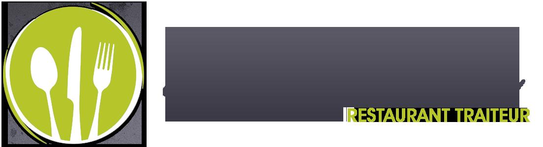 Le Cezanne Restaurant Traiteur